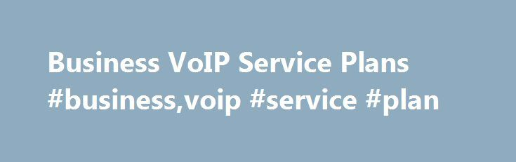 Business VoIP Service Plans #business,voip #service #plan http://solomon-islands.remmont.com/business-voip-service-plans-businessvoip-service-plan/  # The smarter business phone system Unlimited Extension Unlimited Extension is our most popular extension service for Virtual Office. Get unlimited calling to the US, Canada, Puerto Rico, Guam, US Virgin Islands, France, Ireland, Italy, Spain, and the United Kingdom. An unlimited extension includes unlimited worldwide network calls with any 8×8…