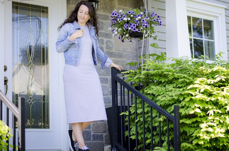 Robes, mode, été, pas cher, Old Navy, magasiner en ligne, trucs - dresses, summer, online shopping-je suis une maman