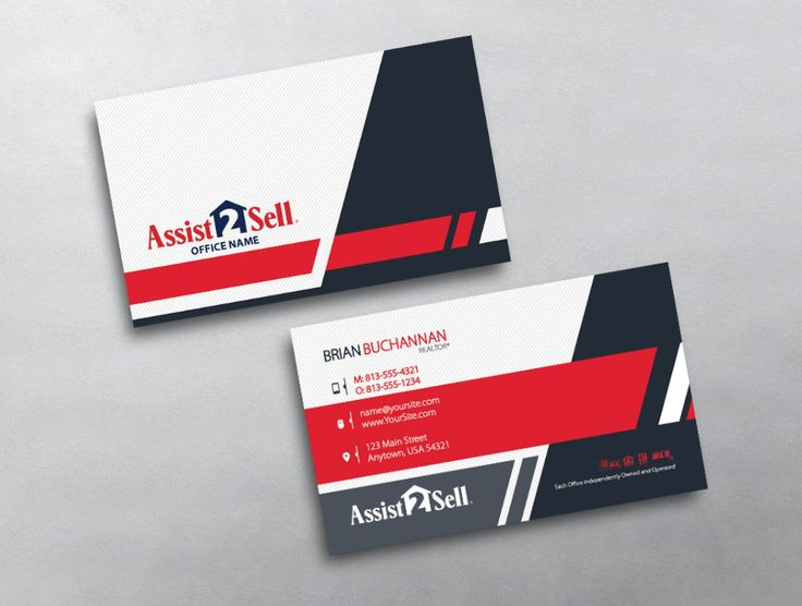 9 best modern business card designs images on pinterest card modern assist 2 sell card design assist2sell modern businesscard businesscardtemplate realtor reheart Choice Image