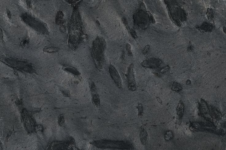 MATRIX #granite #stone #floors #walls #tiles #granitefloor #granitewall #portugal #aveiro #villas #hotels #houses #cinza #grey #black #preto #casas #hoteis #pavimentos #paredes #granito #matrix #luxo #luxury