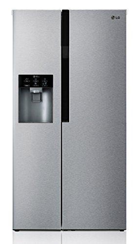 LG Electronics GSL 9366 APPP Side-by-Side / A+++ / 179 cm... https://www.amazon.de/dp/B018GXI298/ref=cm_sw_r_pi_dp_x_czCkybJY2RPDG