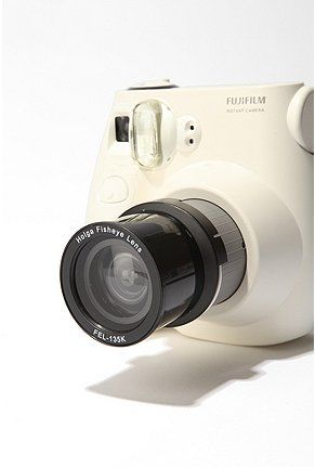 oh hells bells i need this! for my fuji instax camera