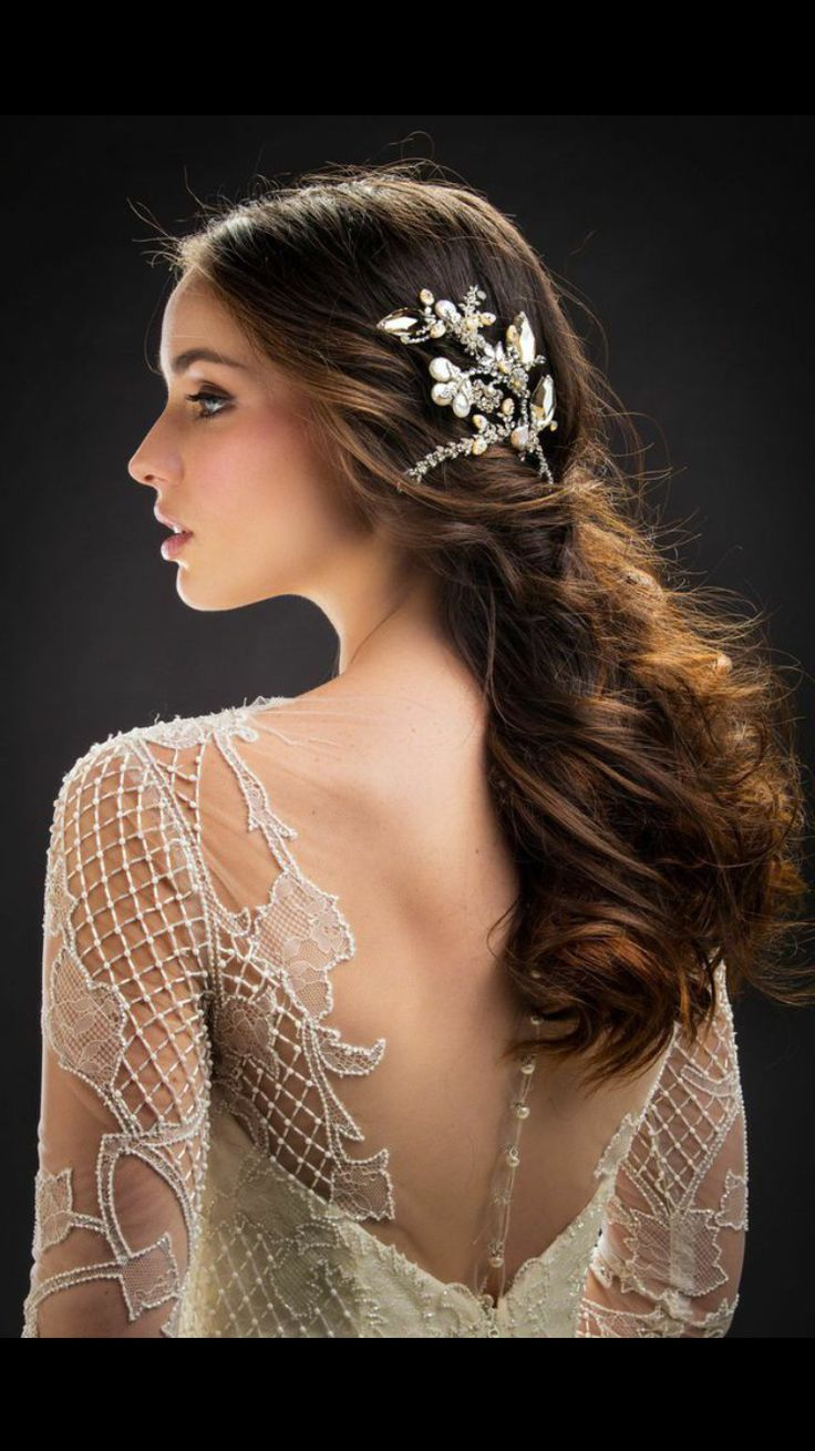 28 best maria elena bridal accessories images on pinterest