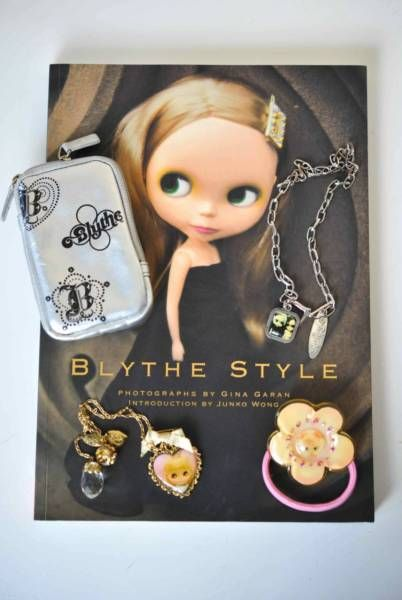 Limited Collection-Blythe Shop - Bulk buy only- 6 items-brand new   Collectables   Gumtree Australia Ku-ring-gai Area - Lindfield   1087504811
