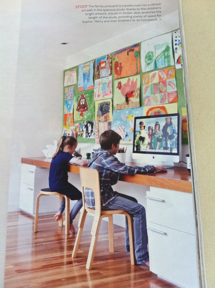 17 Best Images About Kids Area On Pinterest Craft