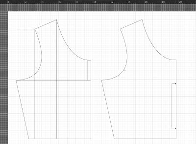 Dixie DIY: Starting an Indie Pattern Company Pt. 2
