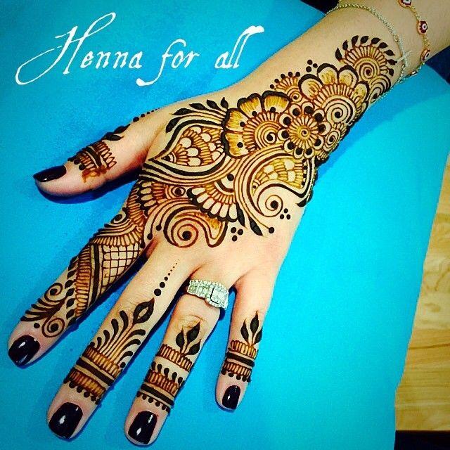 Birthday girl! #henna #hennanyc #hennartist #hennaforall #hennatattoo #hennaforallny #hennatattodesign #bodyart #bronxhenna #bridalhenna #bridalmenhdi #brooklynhenna #beautifulbride #birthdayhenna #tattoo #tattoodesign #bodyart #njbride #njhenna #njwedding #naturalbodyart