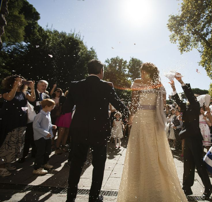 www.italianfelicity.com #ceremony #brideandgroom #bride #groom