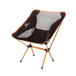 Top 10 Best Camping Chairs in 2017 Reviews - AllTopTenBest