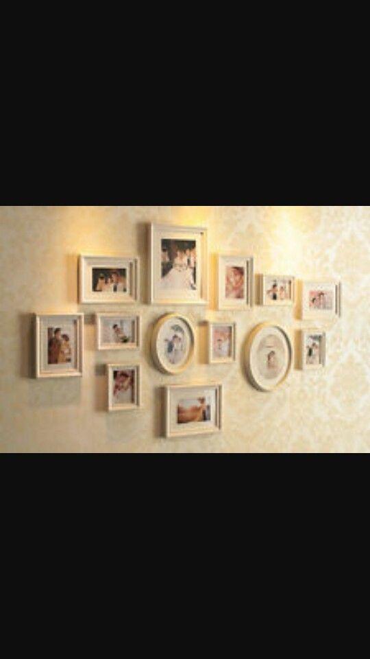 Mejores 42 imágenes de collages en Pinterest   Decoraciones de ...