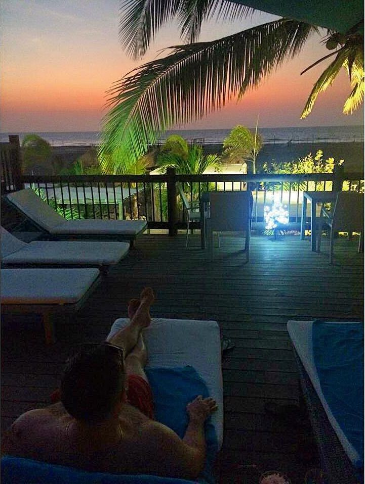 Karmairi Hotel Spa, Cartagena, Colombia. #colombia #spa #treatyoself