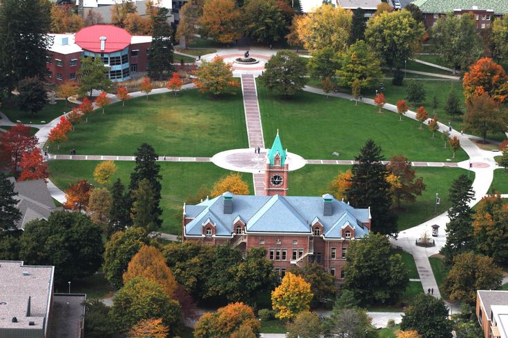 6 things you need to know before attending the University of Montana