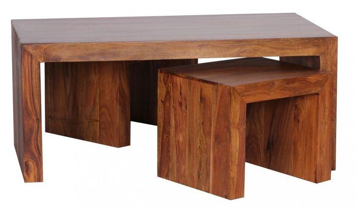 die besten 20 couchtisch massivholz ideen auf pinterest massivholz couchtisch couchtisch. Black Bedroom Furniture Sets. Home Design Ideas
