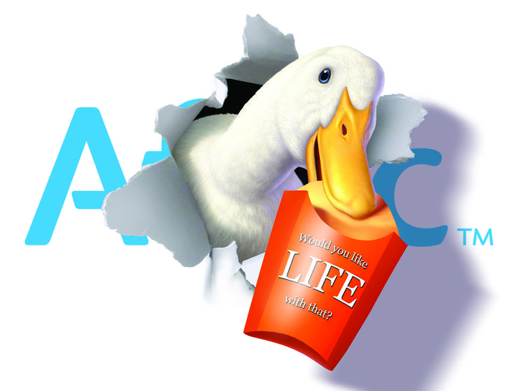 250 best Aflac images on Pinterest Book jacket, Cleaning and Costco - aflac claim form