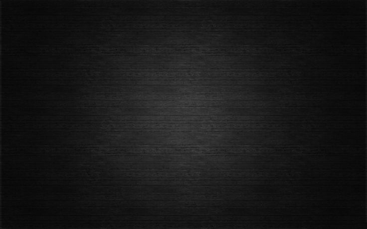 Black wood wallpapers full hd wallpaper search page 2 download black wood wallpapers full hd wallpaper search page 2 download wallpaper pinterest voltagebd Choice Image