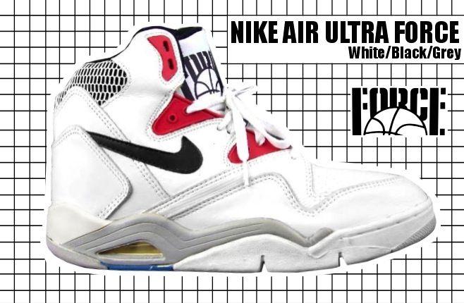the latest 84057 f8ae1 MODELOS DE ZAPATOS NIKE 1990 modelos modelosdezapatos zapatos 90s Shoes, Nike  Shoes