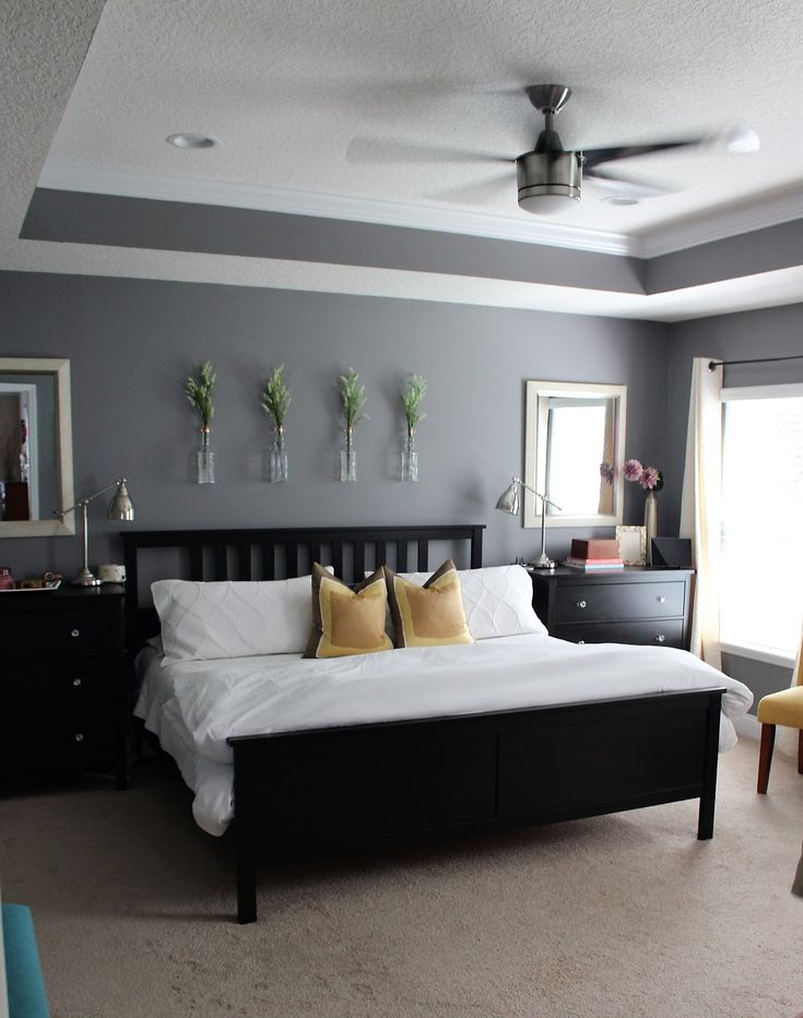 best 25 caribbean decor ideas on pinterest asian live. Black Bedroom Furniture Sets. Home Design Ideas