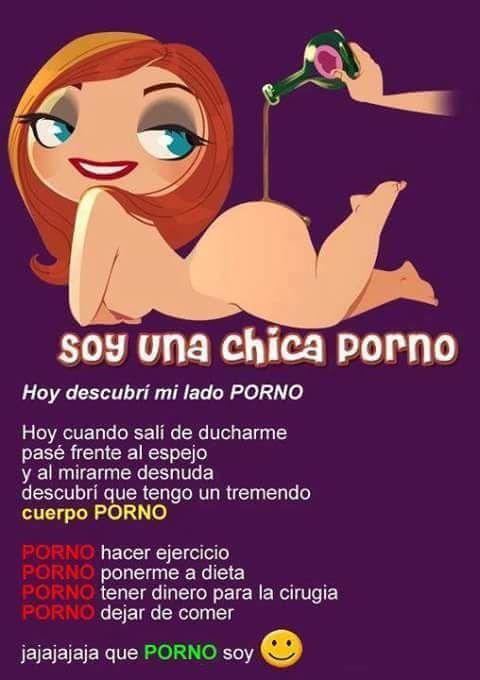 humor-porno-bromas-chistes-humor.jpg (480×680)