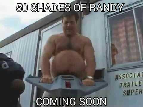 Facebook.com Peter Magill Trailer Park Boys Memes Randy Bo Bandy