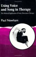 Image result for paul newham