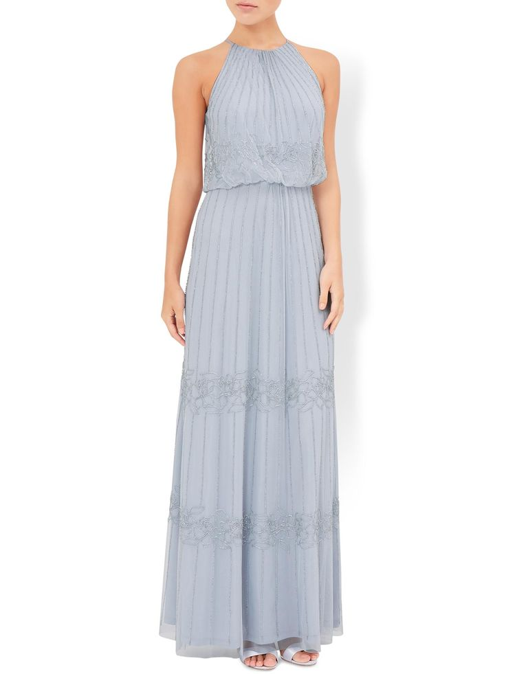 Buy your Monsoon Buttercup Maxi Dress online now at House of Fraser. Why not Buy and Collect in-store?