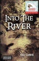 2013: Book of the Year and Young Adult Fiction winners: When Te Arepa Santos is dragged Into the River by a giant eel, he brushes against the spirit world, which changes the course of his whole life. But there is a price to be paid; an utu (revenge) to be exacted. Years later, far from the protection of whanau (family) and ancestral land, he finds new enemies. This time, with no one to save him, there is a decision to be made: he can wait on the bank, or leap forward into the river.
