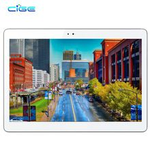 call-touch Smart phone android 5.1 tablet pc 4G LTE 10.1 inch RAM 4GB ROM 64GB tablet pcs tablet computer tablets CIGE A5510   Tag a friend who would love this!   FREE Shipping Worldwide   Buy one here---> https://shoppingafter.com/products/call-touch-smart-phone-android-5-1-tablet-pc-4g-lte-10-1-inch-ram-4gb-rom-64gb-tablet-pcs-tablet-computer-tablets-cige-a5510/