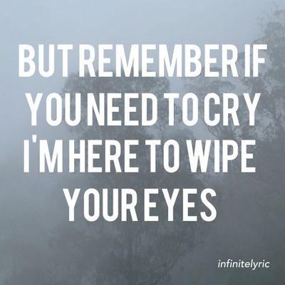 Maroon 5! These lyrics are undeniably pretty