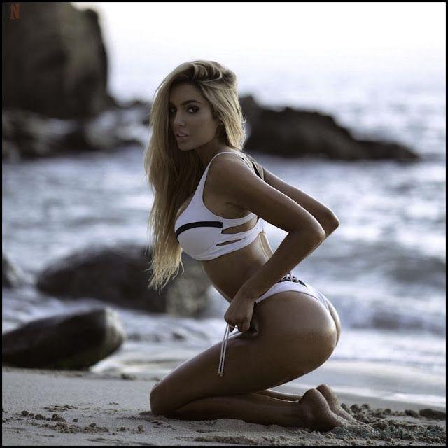 Бандаж девушки в лайкре фото видео