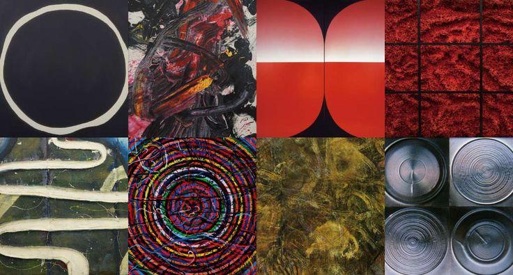 Whitestone Gallery | TOP