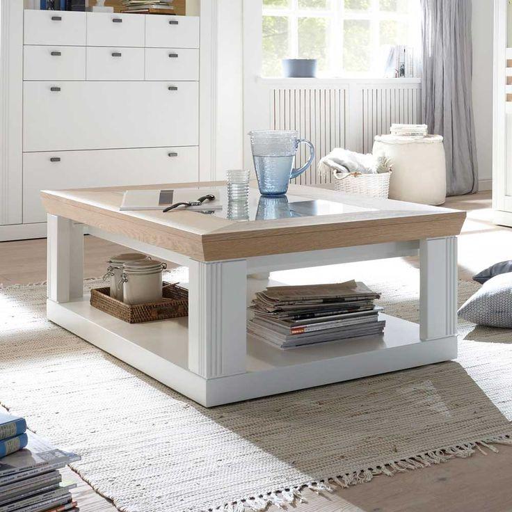 Good  salontisch tischgestell wohnzimmertisch couchtisch tisch glas glastisch sofatisch wohnzimmer couchtische tische