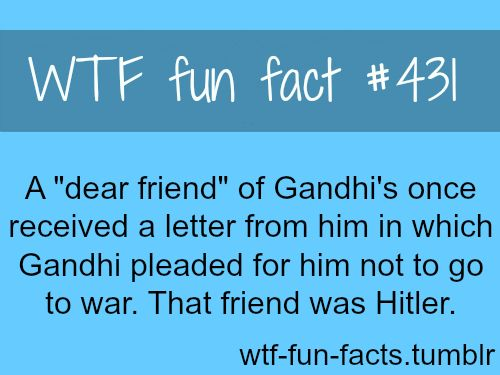 Best Fun Facts Images On Pinterest Fun Facts Crazy Facts And Random Facts