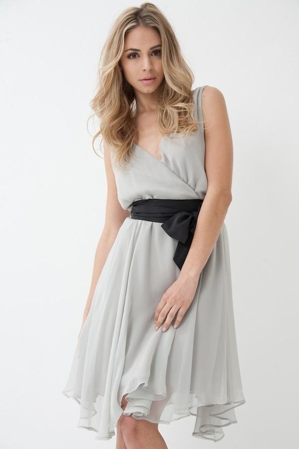 213 besten Wedding Bilder auf Pinterest | Abendkleid, Perfekte ...
