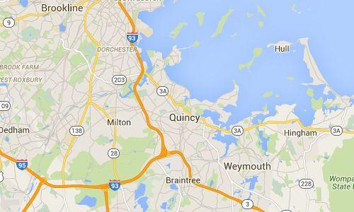 Quincy, Massachusetts coordinates-latitude for this city is: 42.260915, longitude: -71.009397, Quincy, Massachusetts gps coordinates, Quincy, Massachusetts longitude and latitude, Quincy, Massachusetts map info, gps info in Quincy, Massachusetts, Latitude and Longitude for Quincy, Massachusetts