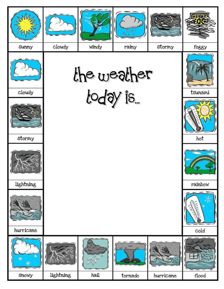 Weather-BBI-The Weather Today Is.pdf