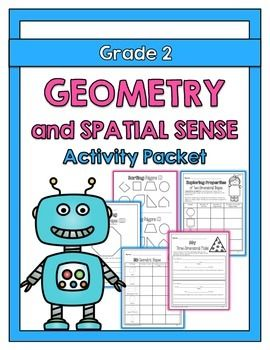 This packet is aligned with the Ontario Mathematics curriculum expectations for grade 2. You might choose to use this activity packet with students in Grade 2 who might need to review the concepts learned from Grade 1 or who might need some more reinforcement.