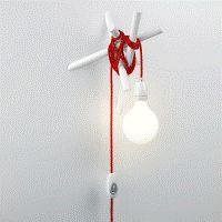 Hayman Lampa