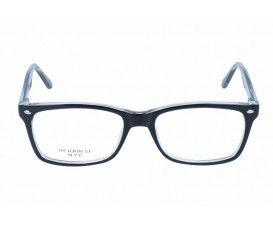 99 JOHN ST Gafas graduadas y gafas de sol – óptica online - OpticalH