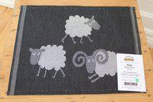 Sheep - Diskduk från Ekelund