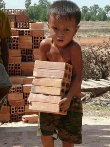an essay on child labor in mexico Child labor: issues, causes and interventions hcowp 56 by faraaz siddiqi harry anthony patrinos human resources and operations policy department and education and.