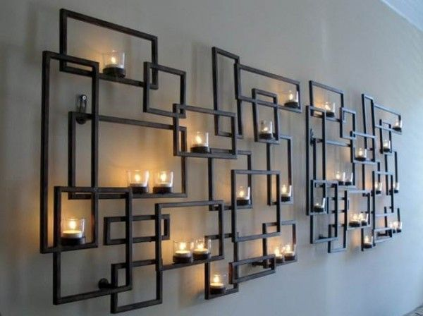 decoracao velas