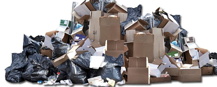 Are you looking for quick and efficient garbage removal services in Philadelphia? If yes, then call Junk Heroes now! The company has 35% larger trucks and provide services such as estate cleanout, commercial cleanout, residential cleanout, basement, attic cleanout, foreclosure cleanout, and trash removal. Visit the website now!