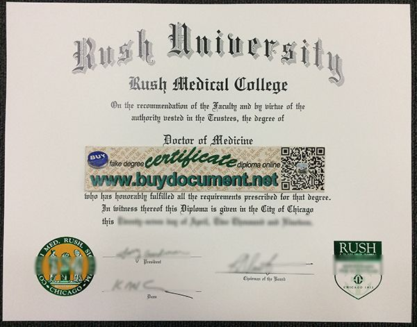 Whatsapp 8613266747007 Order Fake Rush University Diploma Fake
