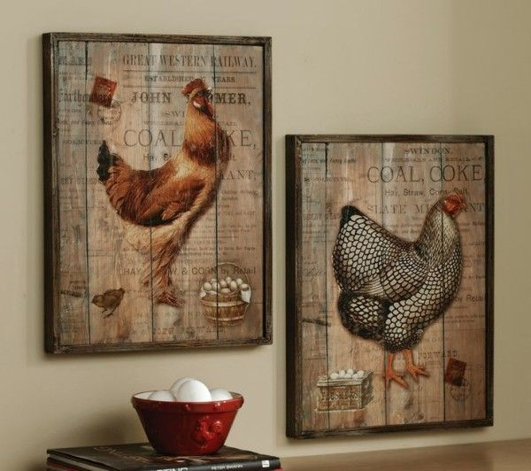 Image Of Rustic Country Kitchen Items And Picture Small French Makeovers