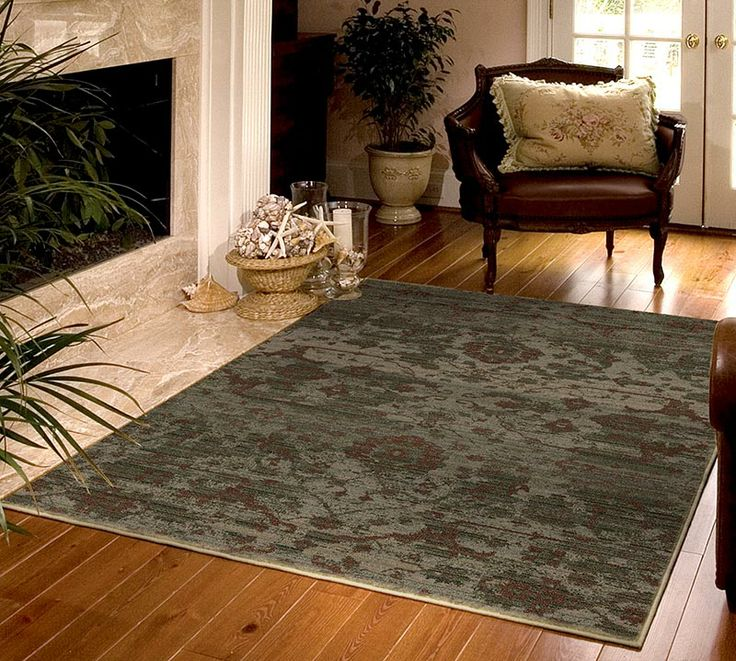 Ansley Dynasty Area Rug At Target.com. Orian Rugs.