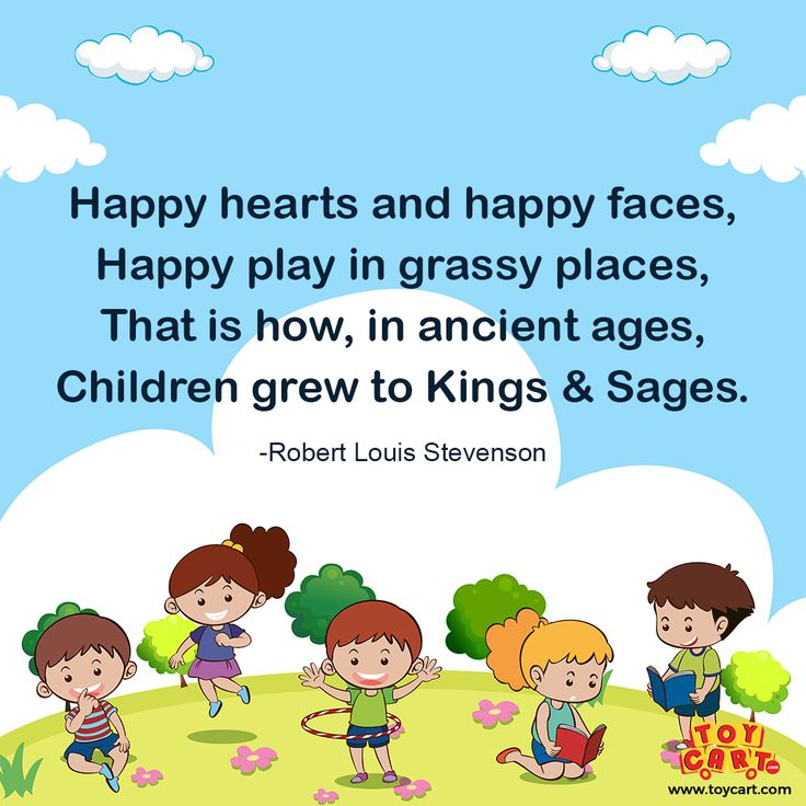 "Kid of a landlord or kid of a worker, what every kid loves to do is ""play"". Since ages, this has been a fact and will remain true for all the coming ages. So, just give your kids the Green Grass as this is all they want….  #kids #kings #sages #play #behappy #greengrass #stillcanhappen #letsplay #joysforall"