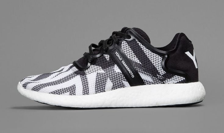 adidas-yohji-yamamoto-y-3-qasa-high-racer-hayex-sneaker-high-top-low-top-fall-winter-2014-mens-shoes-black-white-blog-showcase-3