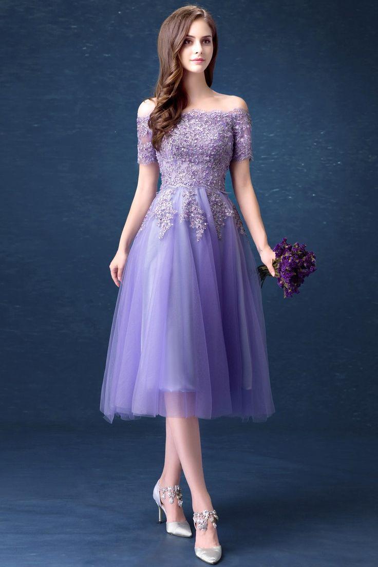 best fiestas images on pinterest curve dresses evening gowns
