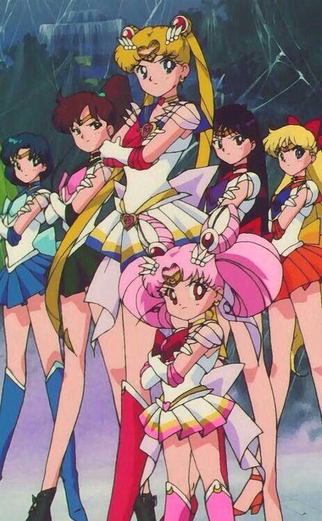Super Sailor Moon and Sailor Senshi생중계바카라생중계바카라생중계바카라생중계바카라생중계바카라생중계바카라생중계바카라생중계바카라생중계바카라생중계바카라생중계바카라생중계바카라생중계바카라생중계바카라생중계바카라생중계바카라생중계바카라생중계바카라생중계바카라생중계바카라생중계바카라생중계바카라생중계바카라생중계바카라생중계바카라생중계바카라생중계바카라생중계바카라생중계바카라생중계바카라생중계바카라생중계바카라생중계바카라생중계바카라생중계바카라생중계바카라생중계바카라생중계바카라생중계바카라생중계바카라생중계바카라생중계바카라생중계바카라생중계바카라생중계바카라생중계바카라생중계바카라생중계바카라생중계바카라생중계바카라생중계바카라생중계바카라생중계바카라생중계바카라