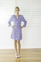 Whitehaven Tunic Dress